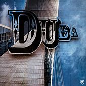Duba by Robert Babicz