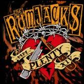 Plenty by The Rumjacks
