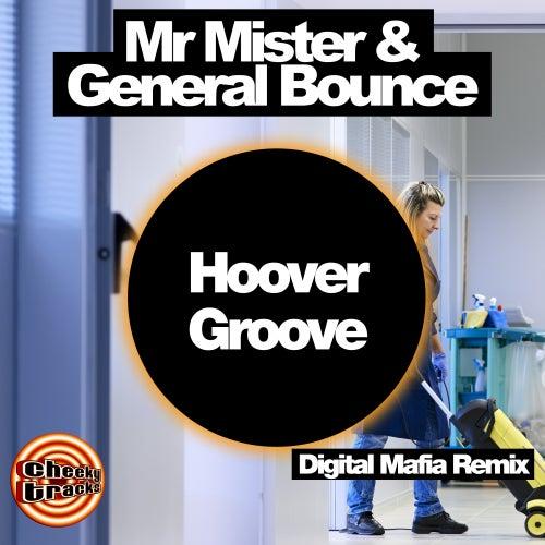 Hoover Groove (Digital Mafia Remix) by Mr. Mister