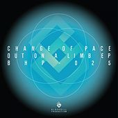 Out On A Limb - Single by A Change Of Pace