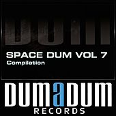 Sapce Dum Vol 7 - EP by Various Artists