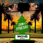 Fresh (Vibesquad Remix) - Single von Zion I