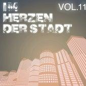 Im Herzen der Stadt, Vol. 11 by Various Artists