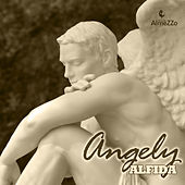 Angely by Alfida