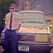 My First Car by Vulfpeck