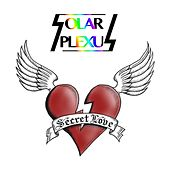 Secret Love by Solar Plexus