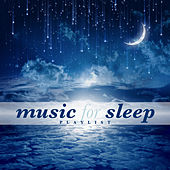 Music for Sleep Playlist by Various Artists