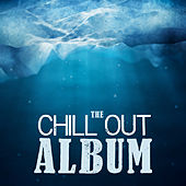 The Chill Out Album by Various Artists