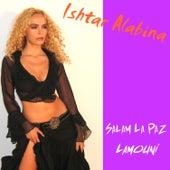 Lamouni by Ishtar Alabina
