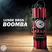Boomba by Lunde Bros.