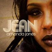 Jean by Amanda Jones