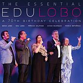 The Essential Edu Lobo by Edu Lobo