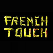 French Touch by Various Artists