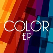 Color EP by Color