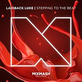 Stepping to the Beat by Laidback Luke