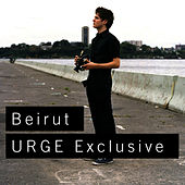 Urge Nights by Beirut