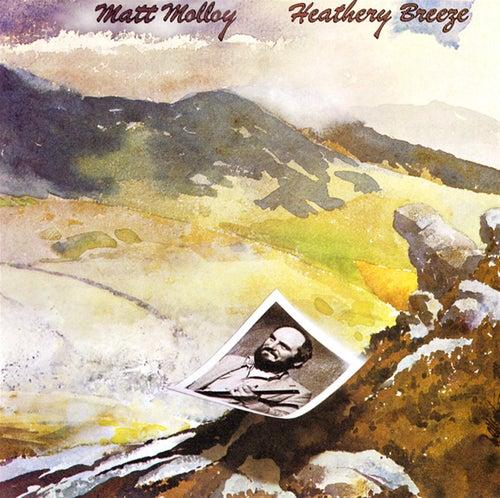 Heathery Breeze by Matt Molloy