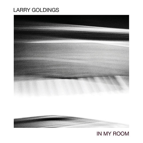 In My Room by Larry Goldings