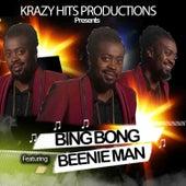 Bing Bong von Beenie Man