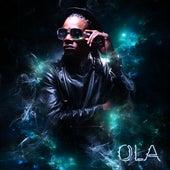 Ola by Olatunji