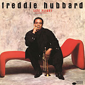Life Flight by Freddie Hubbard