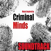 Music Inspired By Criminal Minds Soundtrack by Various Artists