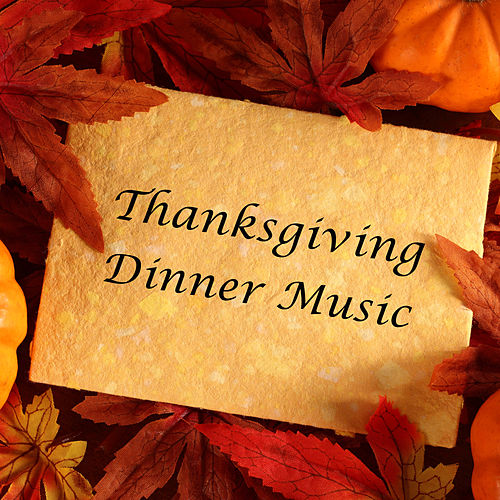 Thanksgiving Dinner Music: Relaxing Piano Songs for a Quiet Evening with Family by Pianissimo Brothers
