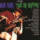 Yule Be Boppin' by Various Artists