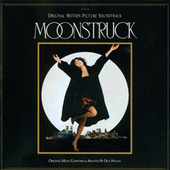 Moonstruck by Various Artists