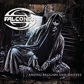 Among Beggars And Thieves by Falconer