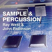 Samples & Percussion by John Robinson