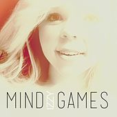Mind Games - EP by Izzy