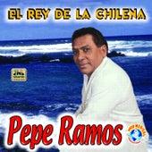 El Rey de la Chilena by Pepe Ramos