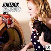JukeBox Classics, Vol. 1 by Various Artists