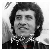 Manifiesto by Victor Jara