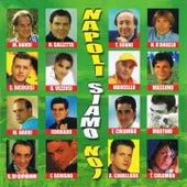 Napoli siamo noi by Various Artists
