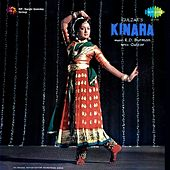 Kinara (Original Motion Picture Soundtrack) by Various Artists