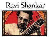 Ravi Shankar by Ravi Shankar