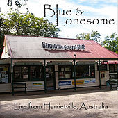 Live from Harrietville Australia by Blue
