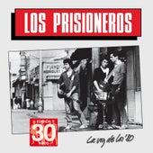 La Voz de los '80 (Edición 30 Años) by Los Prisioneros