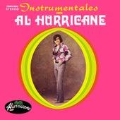 Instrumentales Con Al Hurricane by Al Hurricane