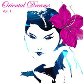 Oriental Dream, Vol. 1 by Various Artists