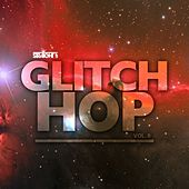 Straight Up Glitch Hop! Vol. 8 by Various Artists