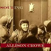 Souling by Allison Crowe