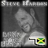 Bark of the Beast by Steve Hardin