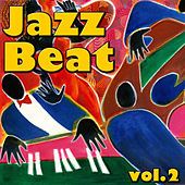 Jazz Beat Vol.2 (Live) by Various Artists
