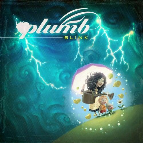 Blink by Plumb