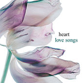 Love Songs by Heart