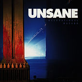 Occupational Hazard by Unsane
