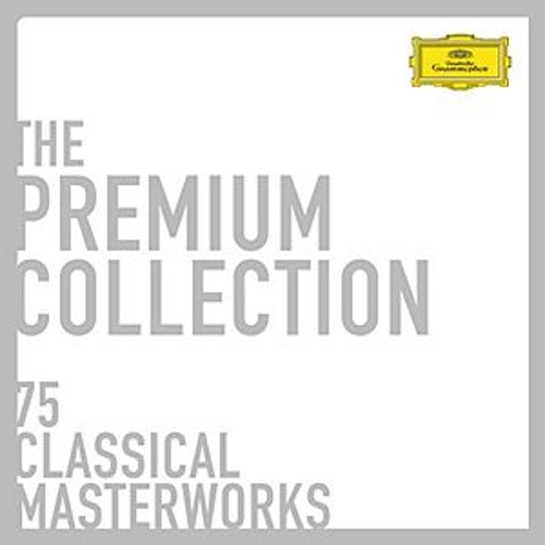 The Premium Collection by Various Artists